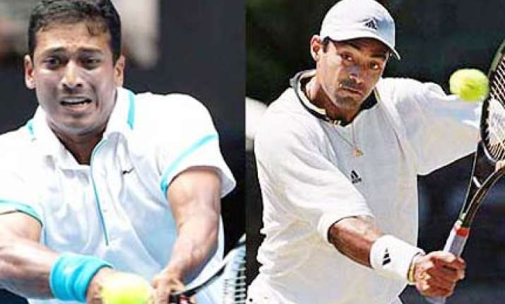 players say they will play in cwg davis cup