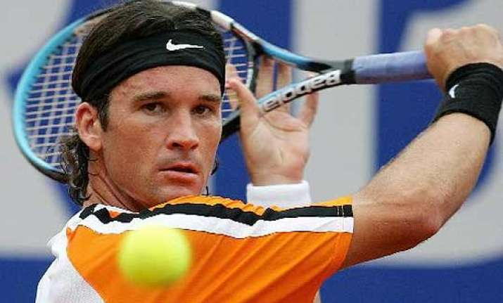 iptl and traditional tennis can co exist carlos moya