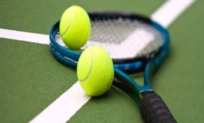 atp overall prize money to exceed usd 100 million in 2015