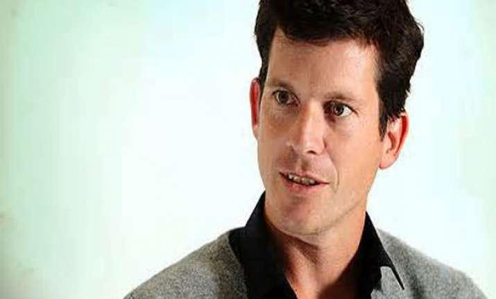 federer my favourite says tim henman