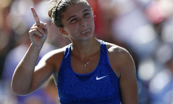 us open how sara errani proved the pundits wrong