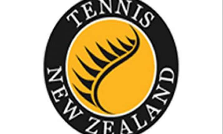 new zealand team refuses to play davis cup match in pakistan