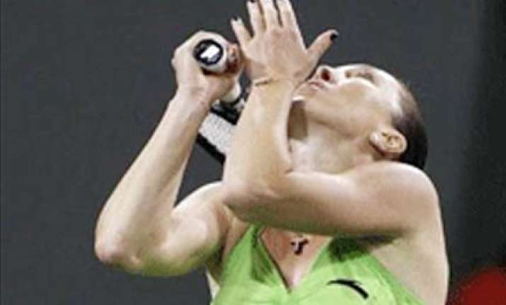 jelena jankovic of serbia wins indian wells title
