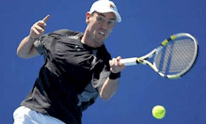 tennis player fined for bringing human growth hormone
