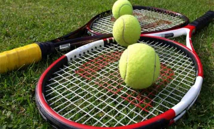 kunal anand haadin bava enter finals with contrasting wins