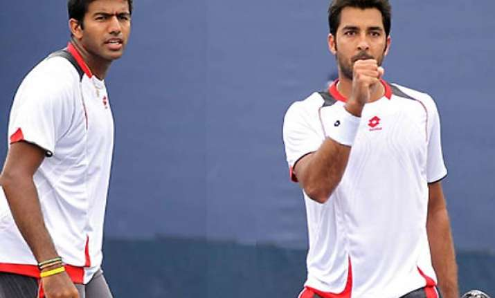 indo pak express wins german atp doubles