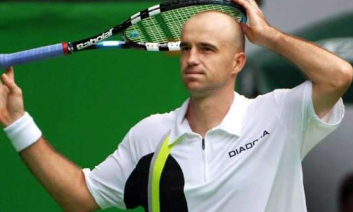 ivan ljubicic to call it quits in april