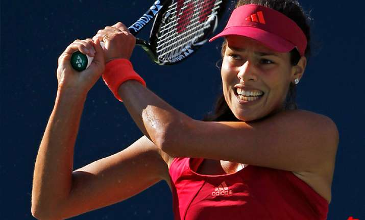 ivanovic honors grandfather with us open win