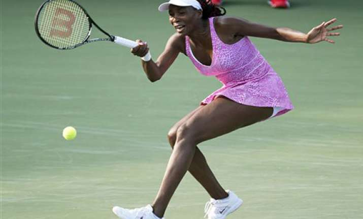 kirilenko ivanovic open with wins at rogers cup