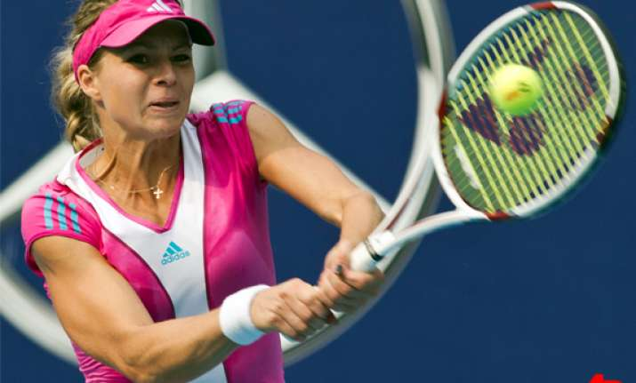 kirilenko reaches 2nd round in luxembourg open