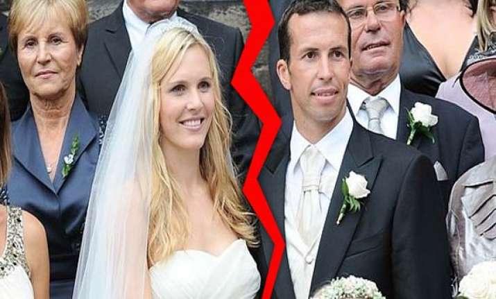 know the mystery behind tennis couple nicole vaidisova