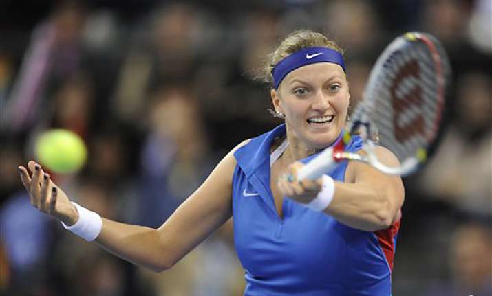 kvitova pulls out of qatar ladies open with injury