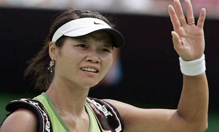 li na expected to spark chinese tennis boom