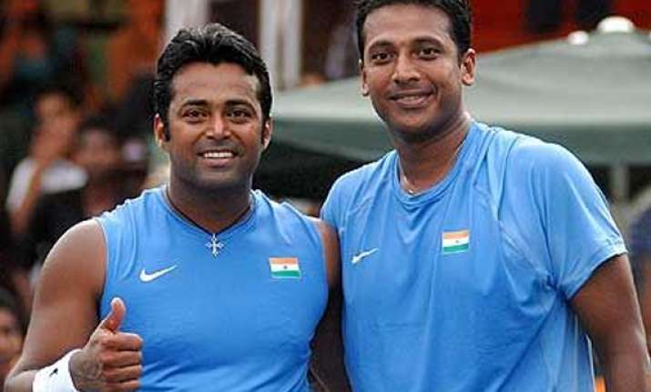 malhotra slams bhupathi bopanna for dictating terms on aita