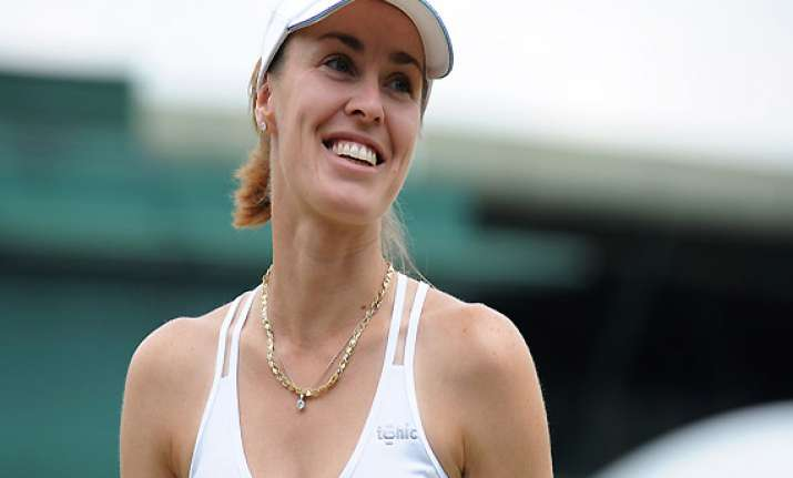 martina hingis quizzed by swiss police for alleged assault