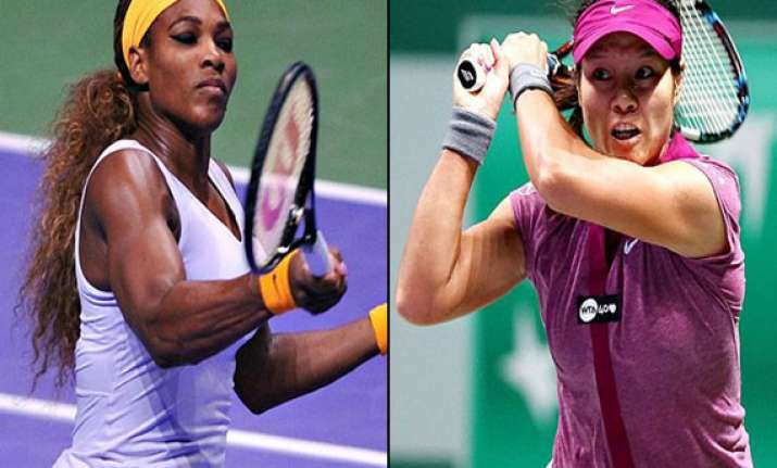 meet top australian open women contenders
