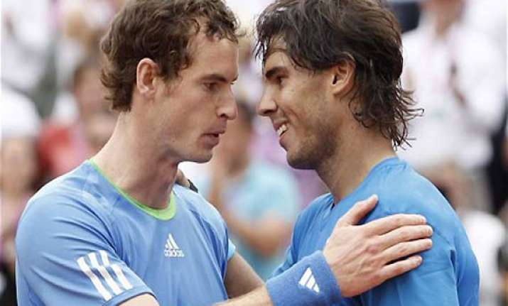 murray nadal say players meeting not imminent