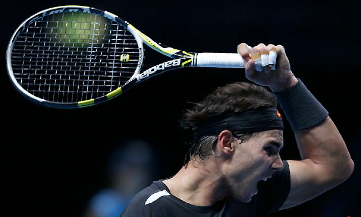 nadal angered by noah s comments on doping