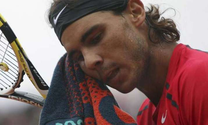 nadal pulls out of abu dhabi with stomach bug