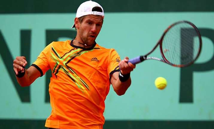 no seeds reach qf of mercedes cup