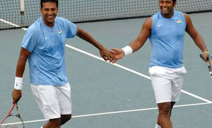 now paes threatens to pull out of olympics