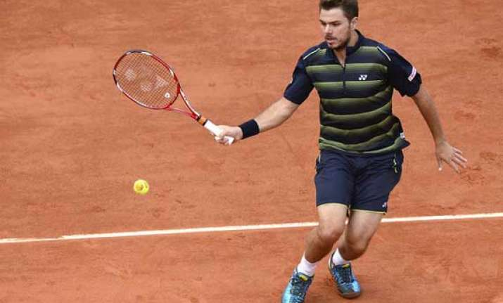 players want lights at french open