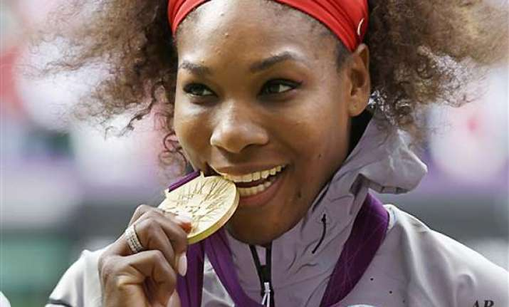 retirement not on my mind serena williams