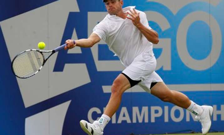 roddick paszek win eastbourne titles