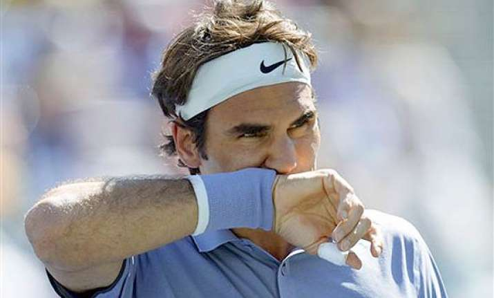roger federer alludes to rome at italian open return after