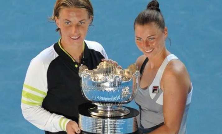 russians win australian open women s doubles