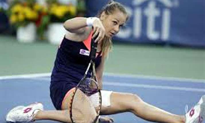 rybarikova beats petkovic for 2nd washington title