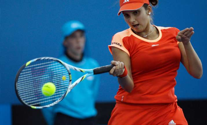 sania reaches career best 7th spot in doubles ranking