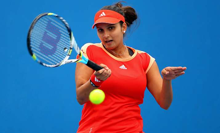 sania records first win of season at pattaya