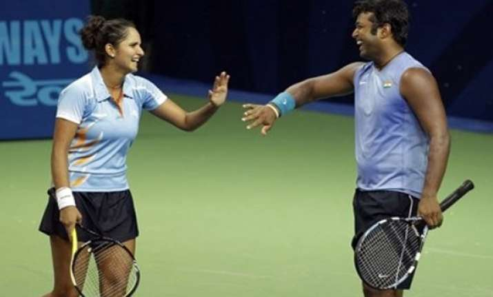 sania hits out at aita indicates willingness to partner paes