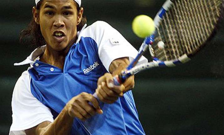 somdev in quarterfinals of us challenger event
