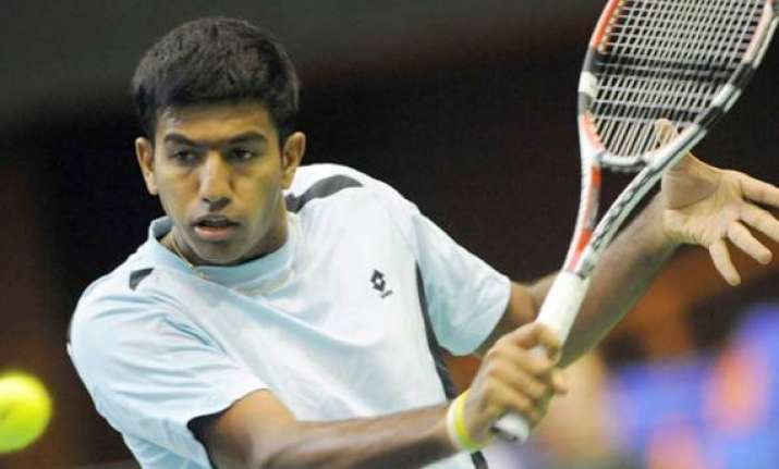 sports ministry steps in as tennis row escalates