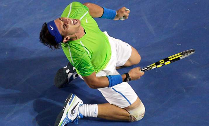 tax bill paid up despite reports says nadal