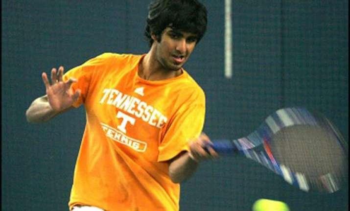 tennis prajnesh packs off crowley