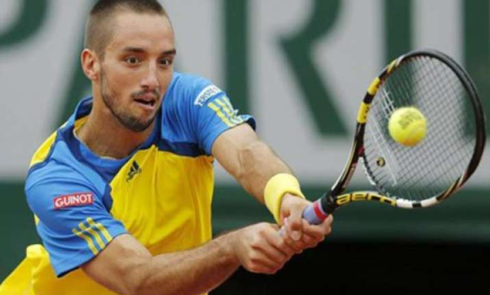 troicki banned for 18 months for doping violation