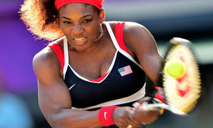 us open williams stephens to meet in 4th round