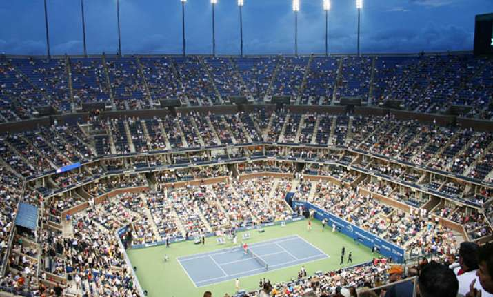 usta plans massive makeover for us open facilities
