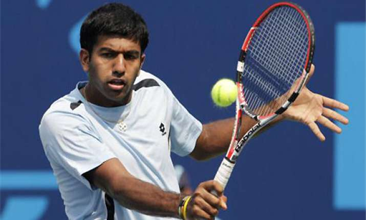we have chances as good as others says bopanna