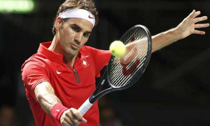 wild card federer to play in monte carlo masters
