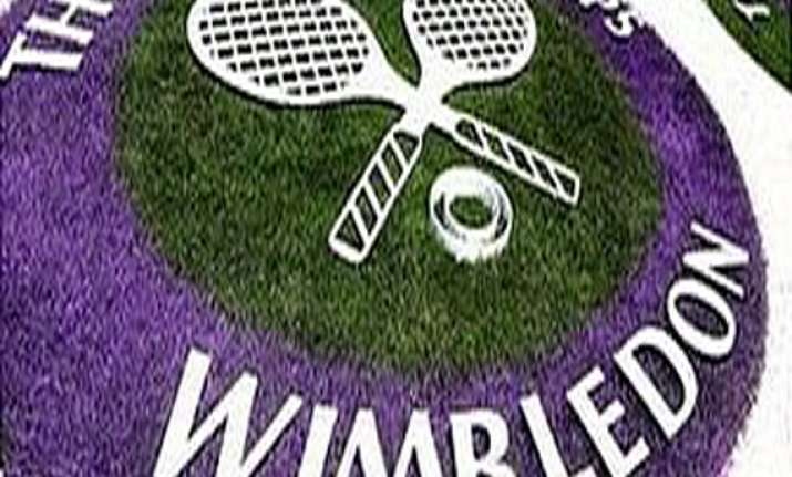 wimbledon can be watched live on 3 channels of star sports