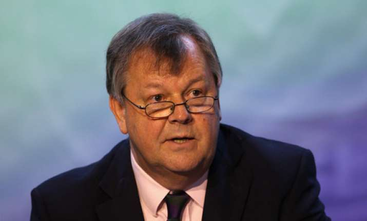 wimbledon ceo ritchie leaves to head english rugby