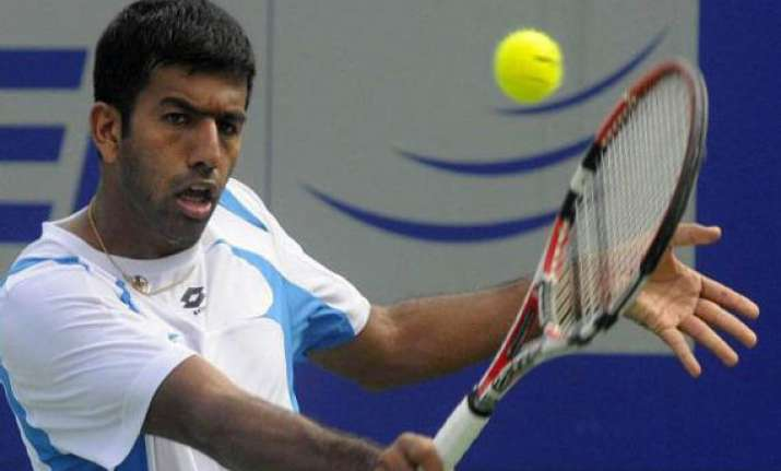 2012 was one of my best years in atp circuit bopanna