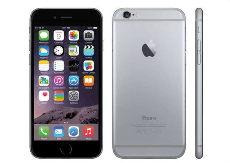 purchase iphone 6 top 10 reasons to buy the new iphone 6 and iphone 6 plus 12819
