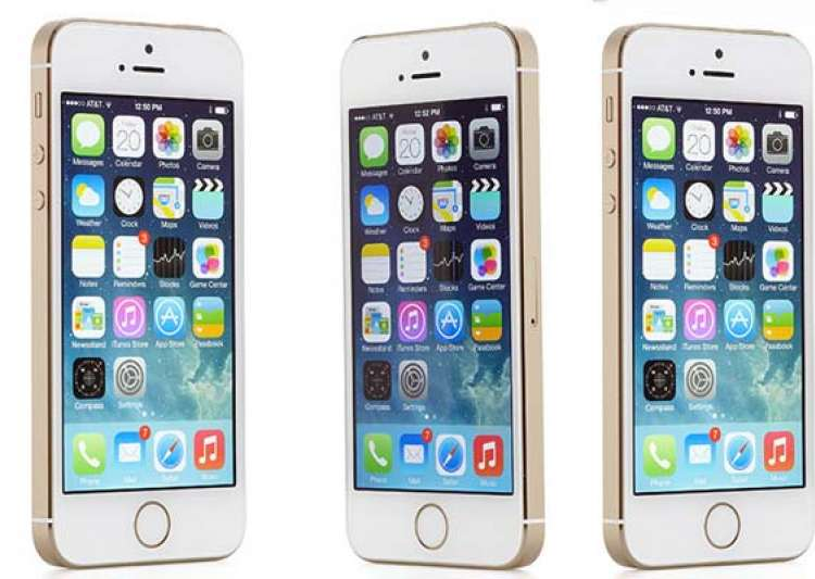 iphone 5s rating apple iphone 5s review 11235