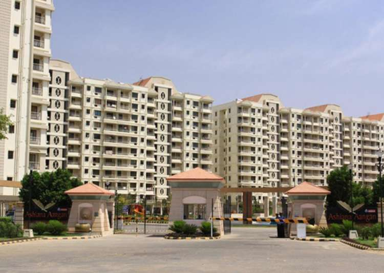Staying In Dadar Now Becomes Easier With Shapoorji Pallonji
