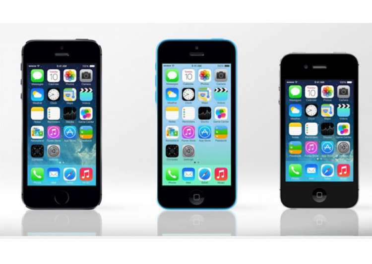iphone 5s vs 5c specs iphone 5s vs iphone 5c vs iphone 4s a detailed 17516